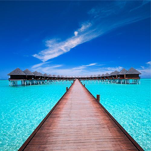 luxury-travel1