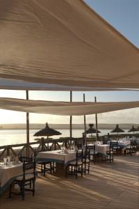 La-Sultana-Oualidia-restaurant_t